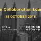GLT Law and Common Ground to provide legal support to Malaysian companies
